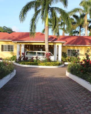 Villa Loyola