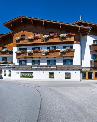Hotel Medrazerhof