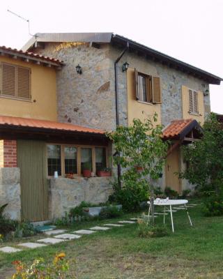 Casa Batucela