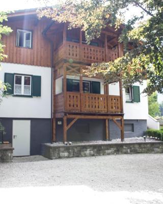 Villa Silvanus