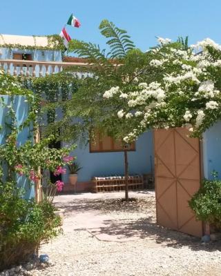 Villa Diletta Luxor