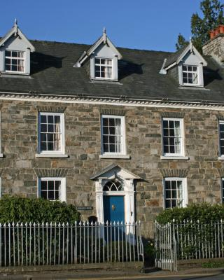 Penralley House B&B