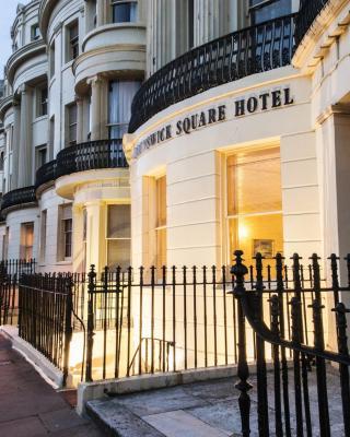 Brunswick Square Hotel
