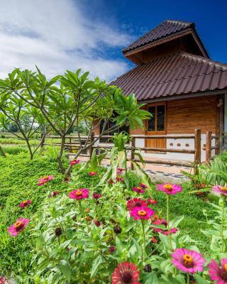 Panya Garden Resort