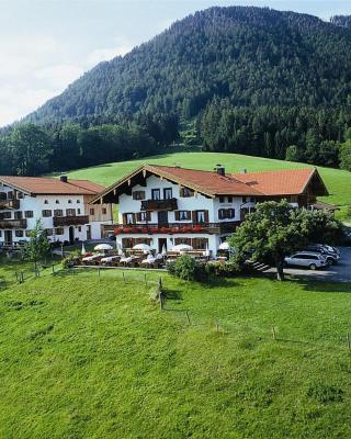 Berggasthaus Weingarten