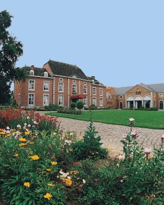 Château de Limont