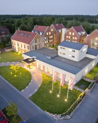 Landhotel Beverland