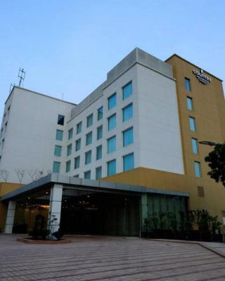 Country Inn & Suites by Radisson, Gurugram Sohna Road