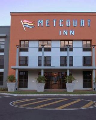Peermont Metcourt Inn at the Grand Palm, Gaborone