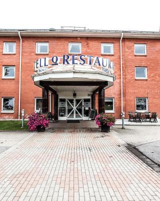 First Hotel Olofström