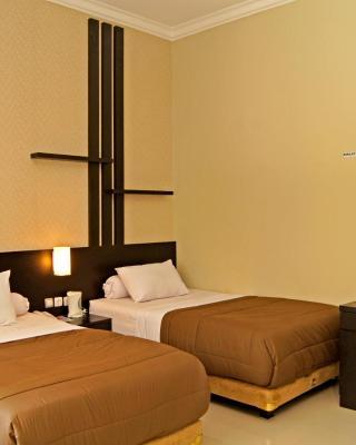 The Winner Premier Hotel
