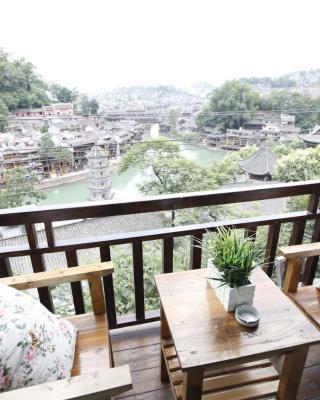 Yinji Inn