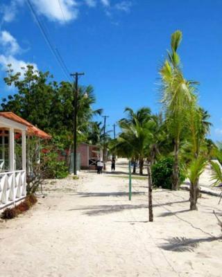Casa Rural El Paraíso de Saona