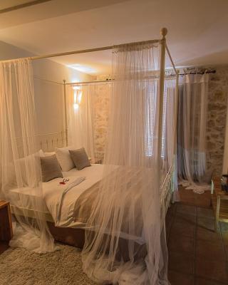 Apartamento La Posada De Lola (Espanha El Molar) - Booking.com