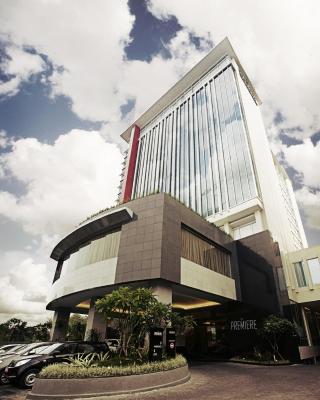 The Premiere Hotel Pekanbaru