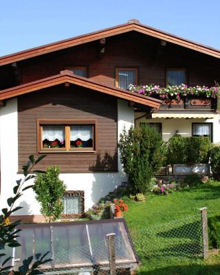 Haus Bachmayer