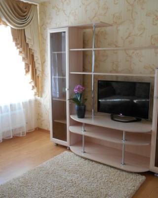 Apartamenty Lenina 5