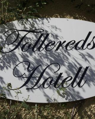 Tollereds Hotell