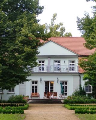Internat Schloss Spiegelberg