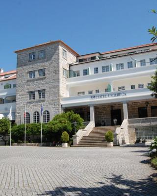 Hotel Urgeirica