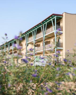 JUFA Hotel Celldömölk