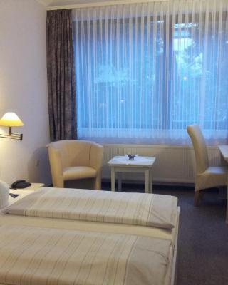 Hotel Stadt Witzenhausen