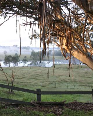 Mulgoa Valley Guesthouse