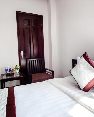 The 30 Best Hotels in Da Nang Municipality Based on 121,807 Reviews