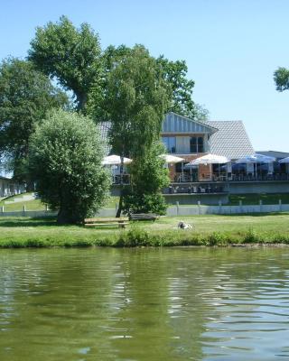 Villa-Meehr