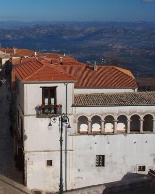 Palazzo Ruggiero