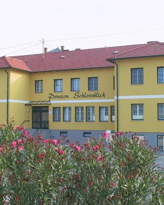 Pension Schlossblick