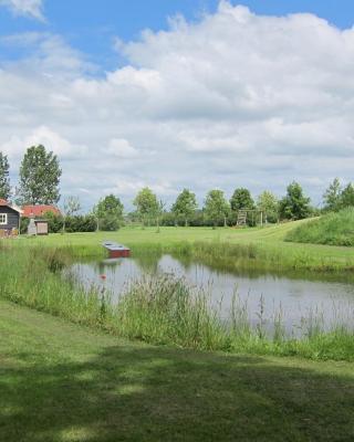 Park Nieuwgrapendaal