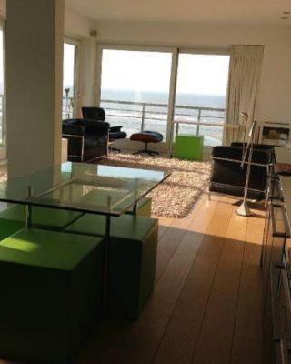 Apartment Schopenhauer