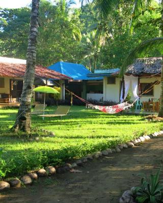 Sugar Beach House - Sipalay