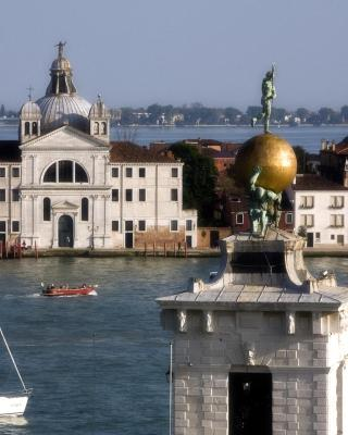 Bauer Palladio Hotel & Spa, Venice – Updated 2019 Prices