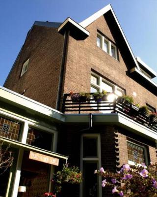 Villa Warempel