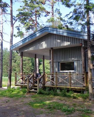 Villa Björn