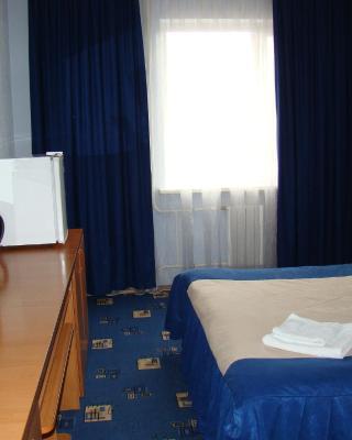 Volgodonsk Hotel
