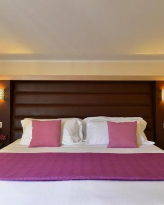 Hotel Rosignano