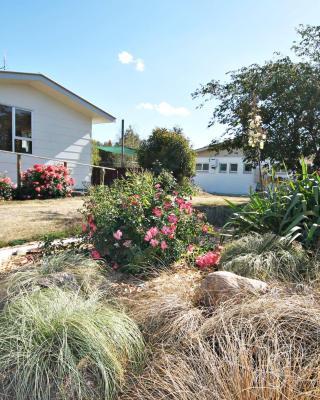 Ranfurly Holiday Park & Motels