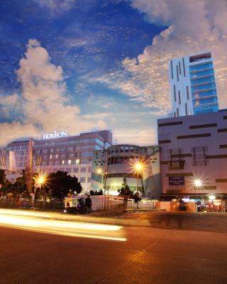 Hotel Horison Ultima Bekasi