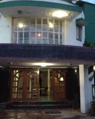 Hotel Mount Way