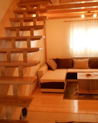 Our House Apartments