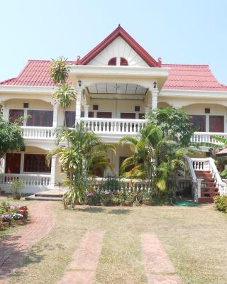 Mali Guesthouse