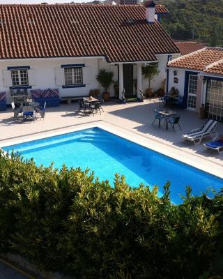 Quinta De Sao Martinho