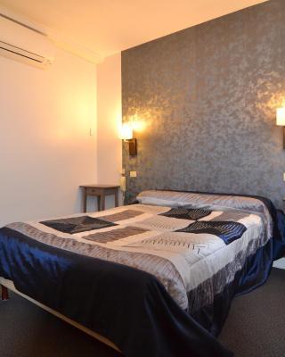 Brit Hotel Cahors - Le Valentré
