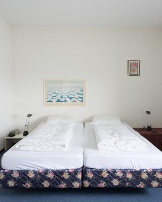Appartement Aan Zee - Port Scaldis 15-092