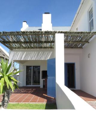 Paternoster Pride 2 Holiday Home