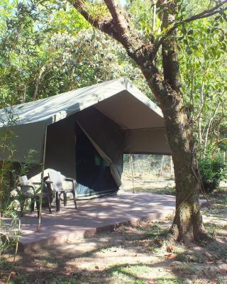 Kare Lodge