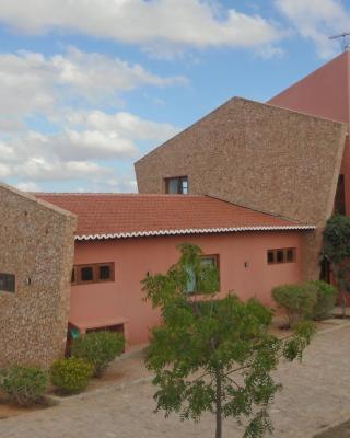 Casa Alto da Serra